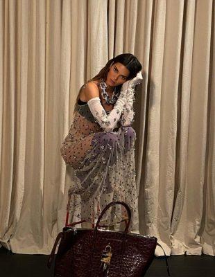 Poznate ličnosti obožavaju prvu kolekciju Matthewa Williamsa za Givenchy