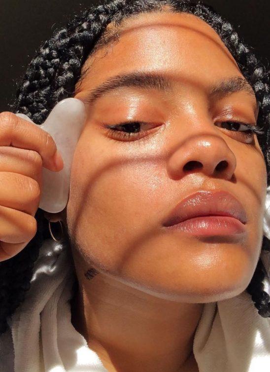 Beauty rituali koje morate početi da praktikujete ove jeseni