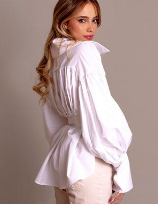Tri modela bele košulje koje moraš da imaš u svom garderoberu