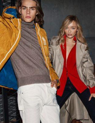 Veliki popust u Fashion Company prodavnicama – do 40%