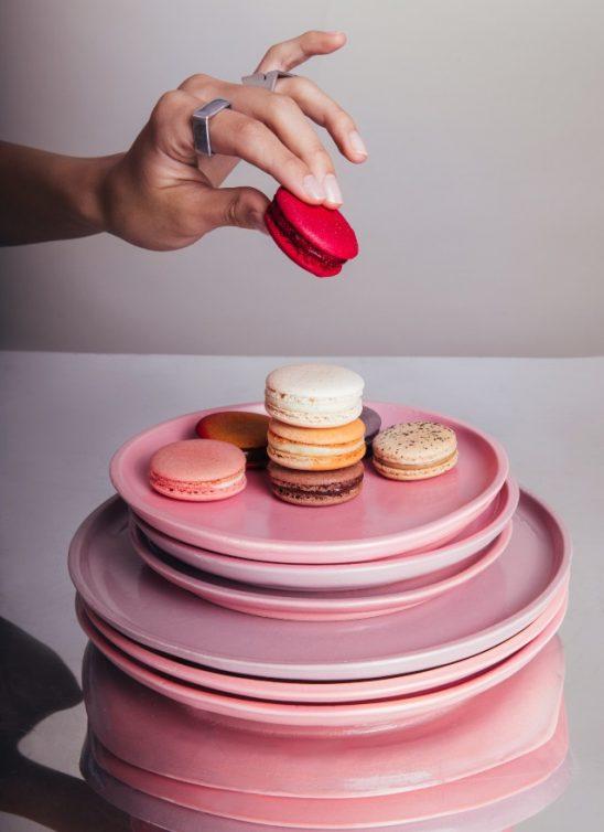 Želiš da oplemeniš svoj trpezarijski sto? Keramički atelje Đir ima savršene predloge za tebe!