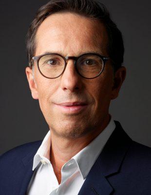 L'Oréal izabrao naslednika izvršnog direktora – Nikola Ijeronimus na čelu grupe od maja 2021.