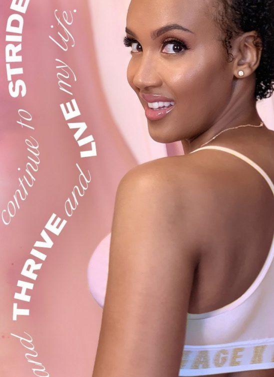 Zvezde poslednje Fenty kampanje su žene koje su pobedile rak dojke