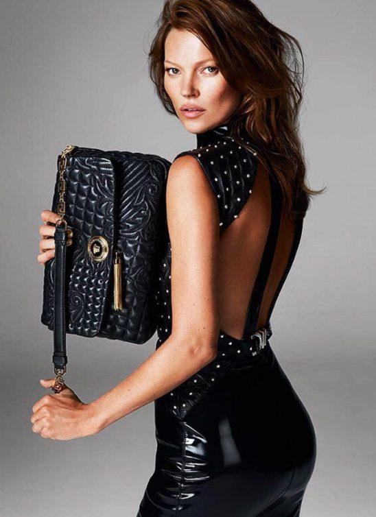 Skincare tajne Kate Moss