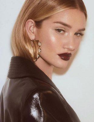 10 jesenjih makeup trendova koje moraš da probaš!