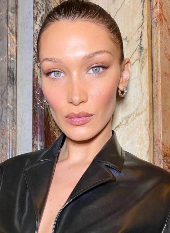 Mali trikovi pomoću kojih će vaša šminka izgledati potpuno prirodno