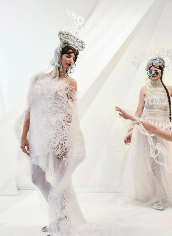 Perwoll Fashion Week Digital je počeo!