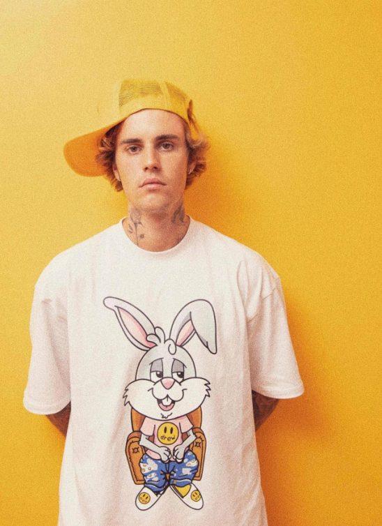 Stigao je novi dokumentarni film o Justinu Bieberu