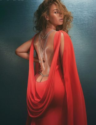 7 stvari koje niste znali o Beyonce