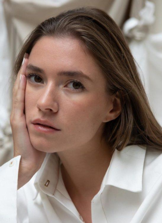 Oduševila vas je serija Emily in Paris? Ovo su stvarne It devojke pariskog visokog društva