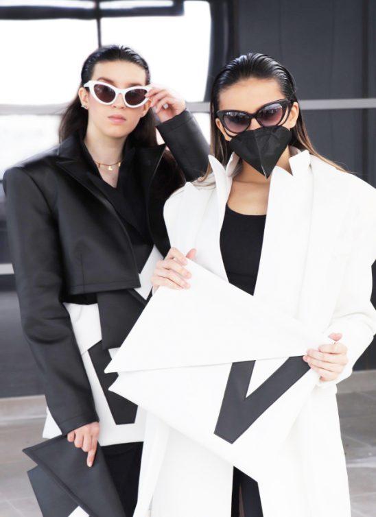 Okrenuti Srbiji otvoreni za svet – Perwoll Fashion Week Digital