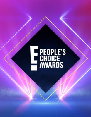 Najavljeni izvođači i prezenteri dodele nagrada 2020 E! People's Choice Awards
