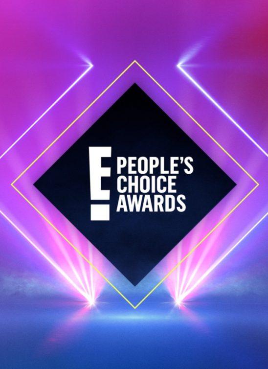 Najavljeni izvođači i prezenteri dodele nagrada 2020 E! People's Choice Awards