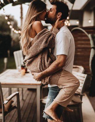 Kako da se osećate ispunjenije u ljubavi