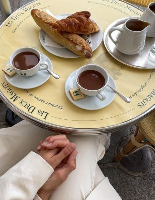 Napici koje ujutru možeš popiti umesto kafe