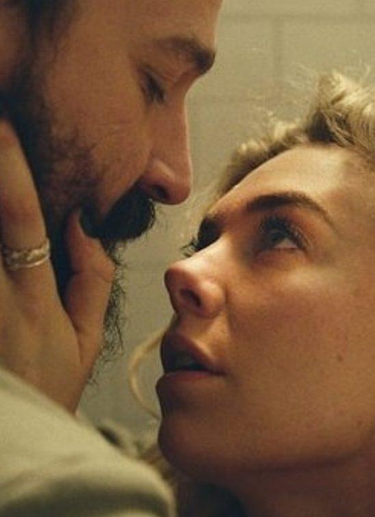 """""""Pieces of a Woman"""" – novi Netflixov film koji preporučujemo da pogledate"""