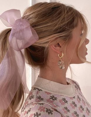 Jednostavne i atraktivne frizure za jesenje dane