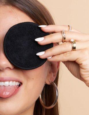Evo kako možete ukloniti lak za nokte – bez acetona