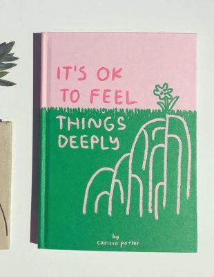 Ove knjige će vam pomoći u teškim trenucima