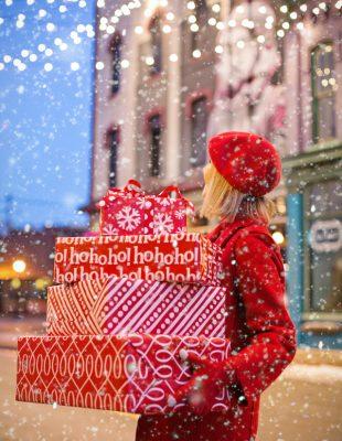 Našli smo savršene praznične poklone koji će sigurno obradovati vaše najdraže