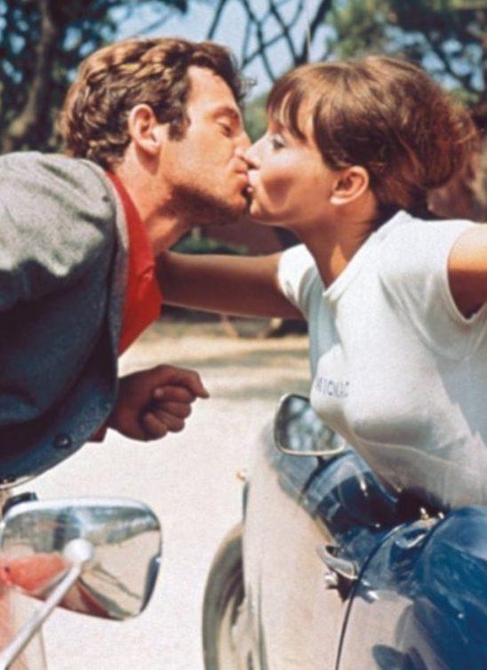 Kultni francuski filmovi koji će upotpuniti vaš vikend