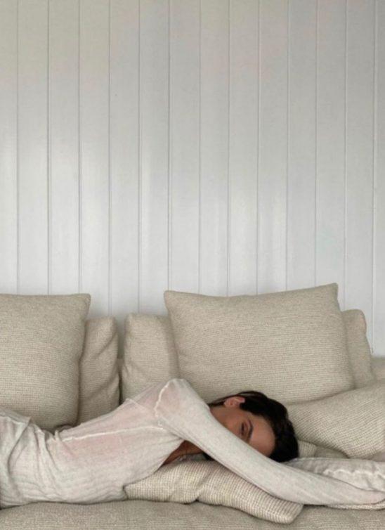 Kad vam spavanje više ne pruža odmor i opuštanje