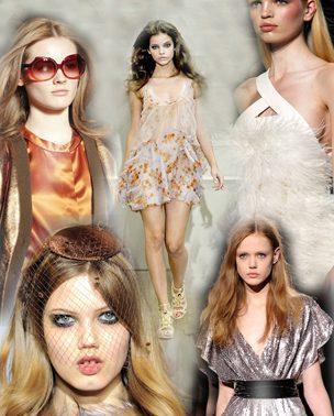 Top 5 najmlađih manekenki koje osvajaju svetske modne piste