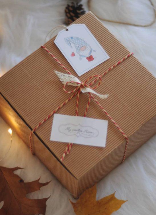 7 predloga novogodišnjih poklona kojima ćete obradovati vaše najdraže
