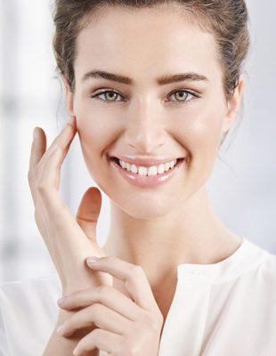 Nega prilagođena novim potrebama: Ovo su proizvodi koje preporučujemo za negu kože lica i tela