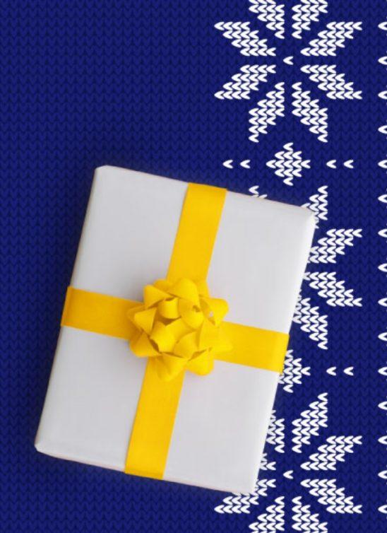 Kako da ulepšaš praznike voljenim osobama, a ujedno ispuniš i sebi želje?