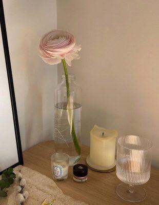 Mirišljave i ukrasne sveće su novi trendy detalj koji ćete želeti da imate u svom domu