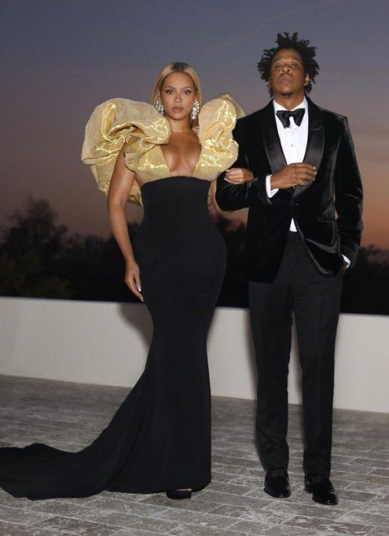 Izdvajamo najbolje obučene celebrity parove u 2020. godini