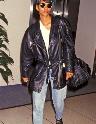Stil zvezda iz 90-ih godina koji i dalje volimo
