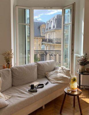 Kako da uređenjem prostora u kom živite predstavite svoj stil