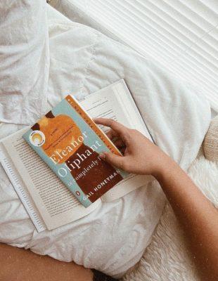 6 savremenih romana koje bi svako trebalo da pročita