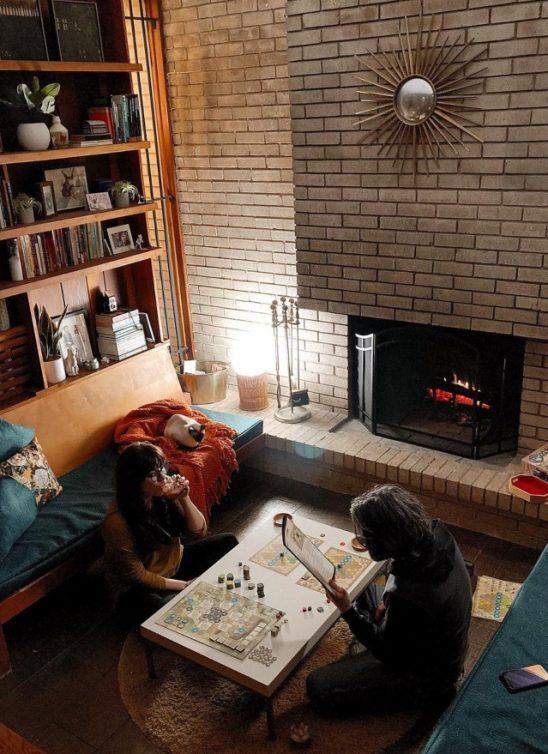 Ideje za ubijanje praznične dosade u svom domu