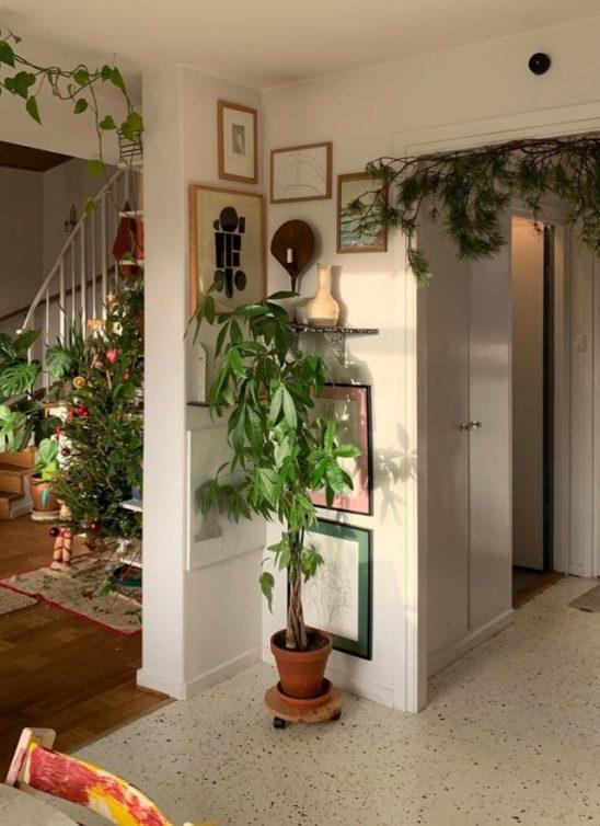 Minimalizam, svetlo i prostornost – kako da sa ova tri principa ulepšate dom