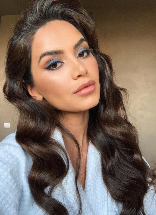 Savršeni makeup lookovi za svaki horoskopski znak