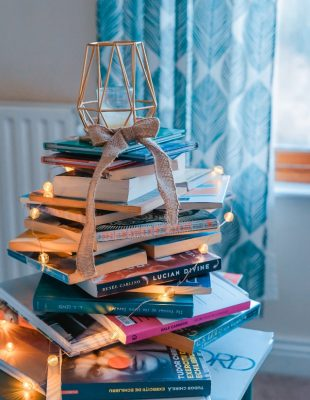 Knjige koje će vam pomoći da realizujete donete odluke