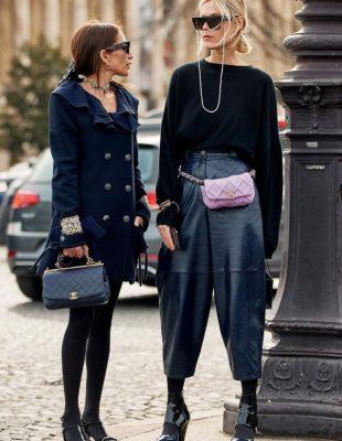 Ovo su atraktivne male torbe poznatih dizajnera