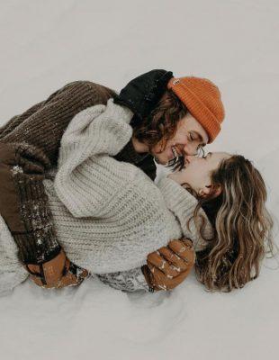 Lista znakova koji se najdublje zaljubljuju – od najluđeg do najtrezvenijeg