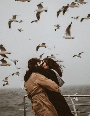 Kako da izbegnete zamku veze koja ne vodi nikuda