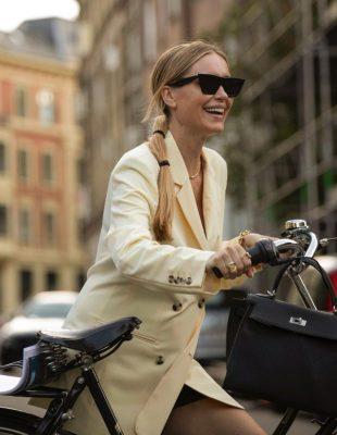 6 stilskih pravila koja će vam pomoći da uvek izgledate moderno