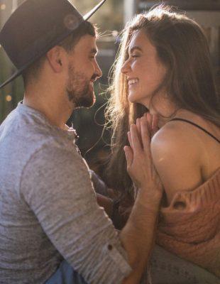 Šta vam slama srce – prema horoskopu