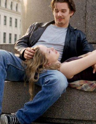 Ukoliko vas zanimaju ljubav i veze – pogledajte ovih 5 filmova