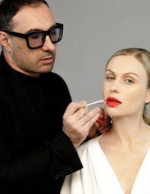 Sve što treba da znate o proizvodima za usne (L'Oreal Paris Master Class)