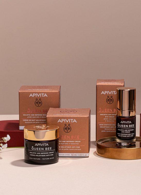 Beauty trend koji moraš da probaš: Matični mleč u anti-age nezi kože