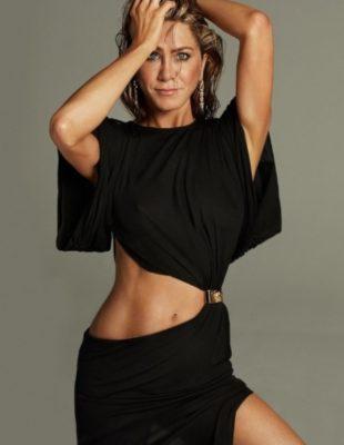 Dnevna rutina Jennifer Aniston za besprekoran izgled