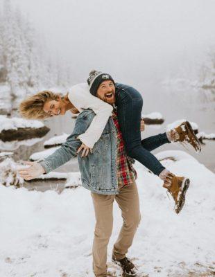 Ljubavni ciljevi koje svaki znak treba da postigne u ovoj godini