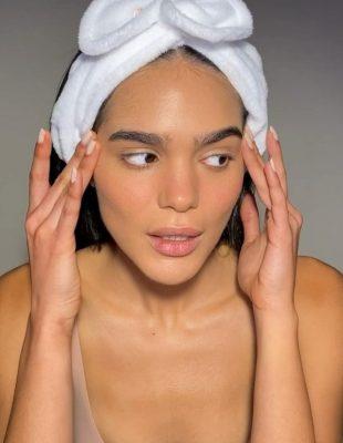 Kako da održite lice mladolikim uz nekoliko jednostavnih trikova!